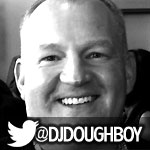 tweet_djdoughboy