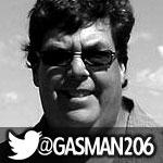 tweet_gasman206