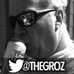 tweet_thegroz