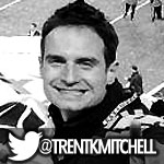 twit_TrentKMitchell