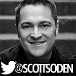 tweet_scottsoden