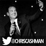 ChrisCashman